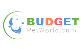 Budget Pet World