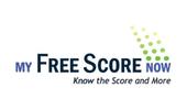 My Free Score Now