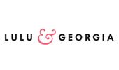 Lulu and Georgia