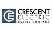 Crescent Electric Supply Company (CESCO)