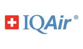 IQAir