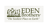 Eden Brothers Seed Company