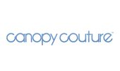Canopy Couture