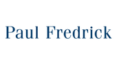 Paul Fredrick MenStyle
