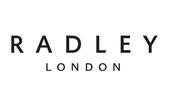 Radley & Co.