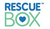 RescueBox