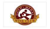 Gold Medal Wine