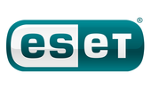 ESET North America
