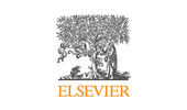 Elsevier Publishing US