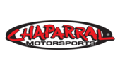 Chaparral-Racing.com